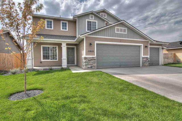 14281 Maqbool St., Caldwell, ID 83607 (MLS #98679976) :: Jeremy Orton Real Estate Group