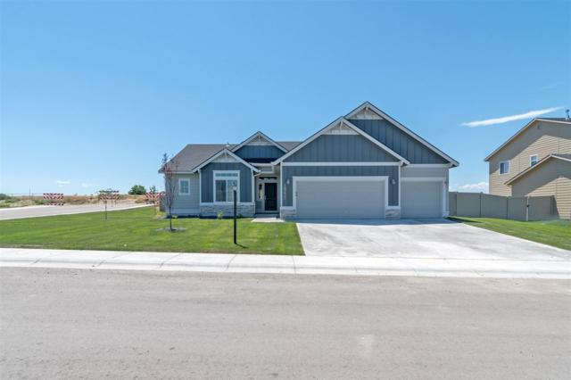16262 Dietz, Caldwell, ID 83607 (MLS #98679977) :: Jeremy Orton Real Estate Group