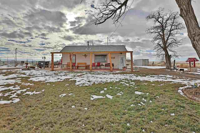 2793 E 3200 N, Twin Falls, ID 83301 (MLS #98679984) :: Jeremy Orton Real Estate Group