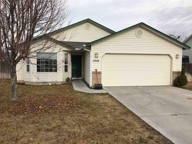 11518 Dominion Way, Caldwell, ID 83607 (MLS #98679992) :: Boise River Realty
