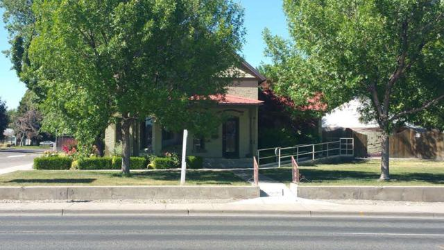 1703 Addison Ave E, Twin Falls, ID 83301 (MLS #98679996) :: Boise River Realty