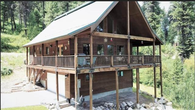21 Summerset Rd., Garden Valley, ID 83622 (MLS #98680064) :: Jon Gosche Real Estate, LLC