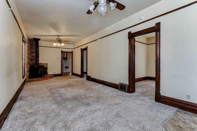 1606 N 12th Street, Boise, ID 83702 (MLS #98680126) :: Boise River Realty