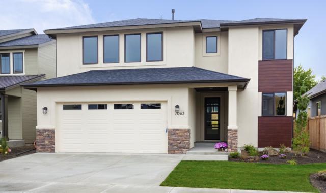 5278 E Hakkasan, Boise, ID 83716 (MLS #98680148) :: Jon Gosche Real Estate, LLC