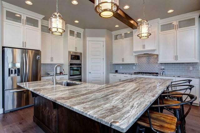 608 N Tresa Pl., Star, ID 83669 (MLS #98680188) :: Synergy Real Estate Services at Idaho Real Estate Associates