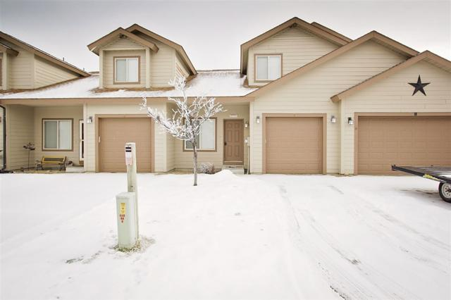 24 Mangum Circle #7, Donnelly, ID 83615 (MLS #98680197) :: Jon Gosche Real Estate, LLC