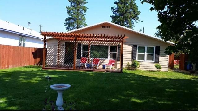 503 E 14th Ave, Post Falls, ID 83854 (MLS #98680206) :: Synergy Real Estate Services at Idaho Real Estate Associates