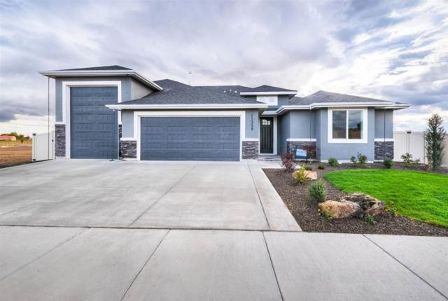 8496 Silverwood Way, Middleton, ID 83644 (MLS #98680249) :: Jon Gosche Real Estate, LLC