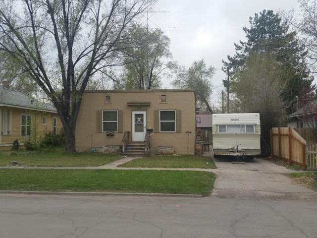 330 8th Ave E, Twin Falls, ID 83301 (MLS #98680271) :: Jeremy Orton Real Estate Group