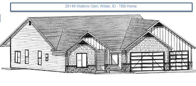 28148 Watkins Glen, Wilder, ID 83676 (MLS #98680317) :: Full Sail Real Estate