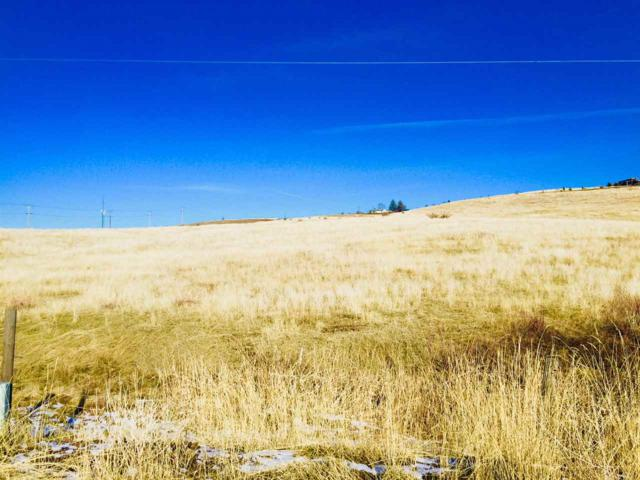 TBD Apple Lane, Council, ID 83612 (MLS #98680341) :: Juniper Realty Group