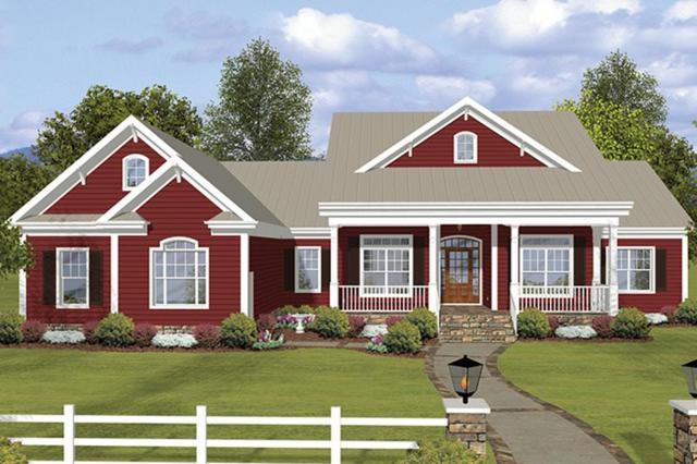 tbd Farmway, Caldwell, ID 83607 (MLS #98680394) :: Jon Gosche Real Estate, LLC