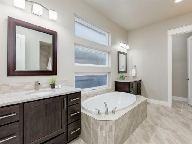 12038 W Wetland Park Dr., Star, ID 83669 (MLS #98680624) :: Jon Gosche Real Estate, LLC
