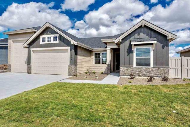 12006 W Wetland Park Dr., Star, ID 83669 (MLS #98680625) :: Jon Gosche Real Estate, LLC