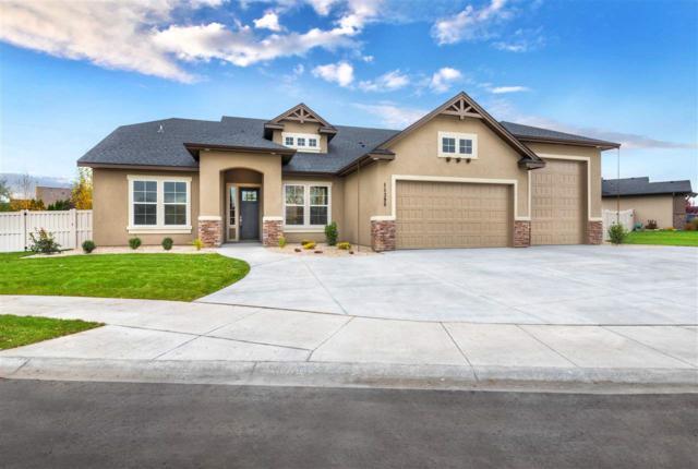 12053 W Wetland Park Dr., Star, ID 83669 (MLS #98680626) :: Jon Gosche Real Estate, LLC