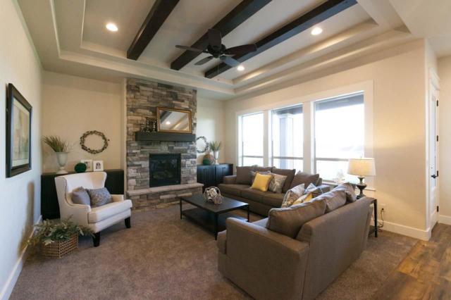 11640 W Bubbling Creek Dr., Star, ID 83669 (MLS #98680627) :: Jon Gosche Real Estate, LLC