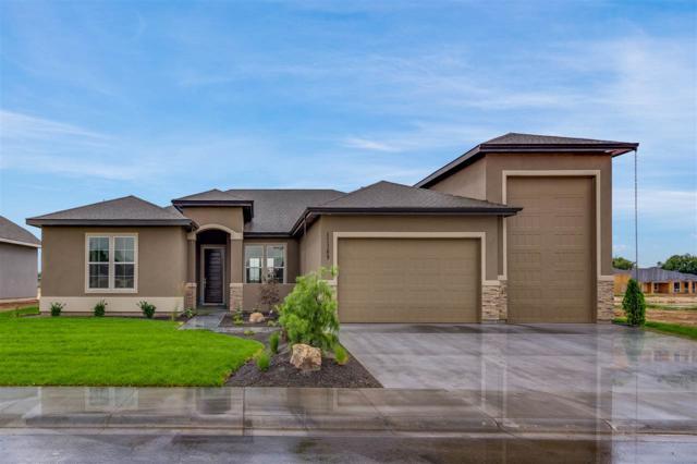 12069 W Wetland Park Dr., Star, ID 83669 (MLS #98680629) :: Jon Gosche Real Estate, LLC