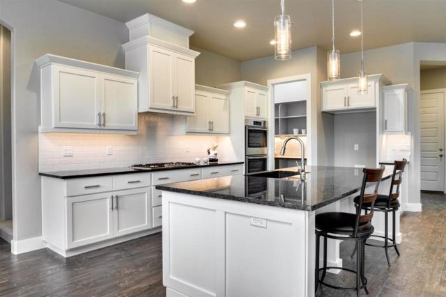 12022 W Wetland Park Dr., Star, ID 83669 (MLS #98680630) :: Jon Gosche Real Estate, LLC