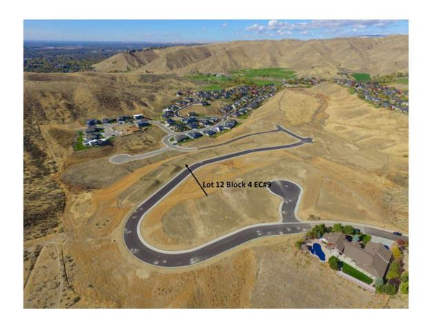 4109 Eyrie Way, Boise, ID 83703 (MLS #98680677) :: Zuber Group