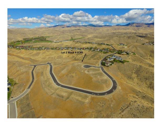 4138 Hawkeye, Boise, ID 83703 (MLS #98680681) :: Boise River Realty