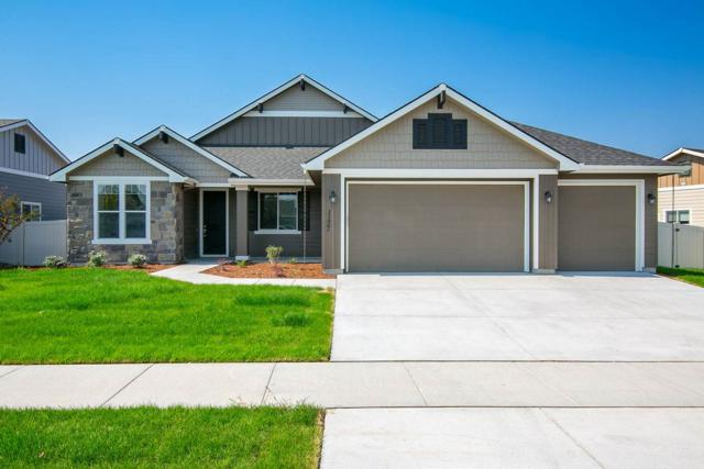 11183 W Victoria Dr, Nampa, ID 83686 (MLS #98680707) :: Boise River Realty