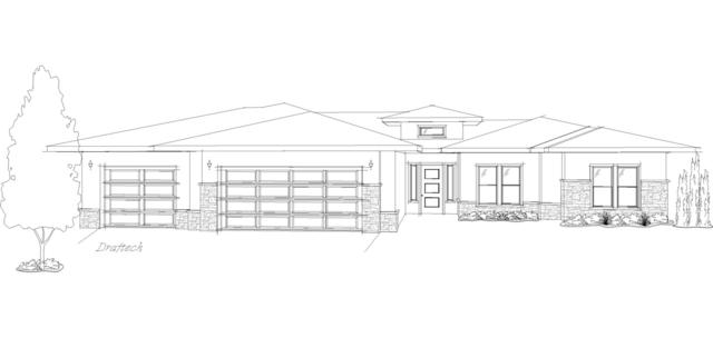 956 Lake Pointe, Eagle, ID 83616 (MLS #98680776) :: Boise River Realty