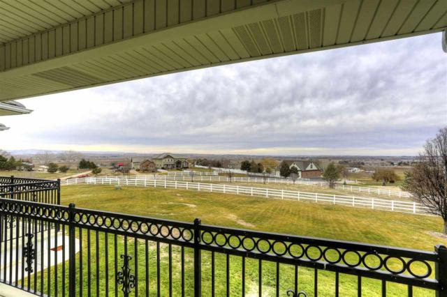 8620 Quail Ridge Dr, Nampa, ID 83686 (MLS #98680797) :: Boise River Realty