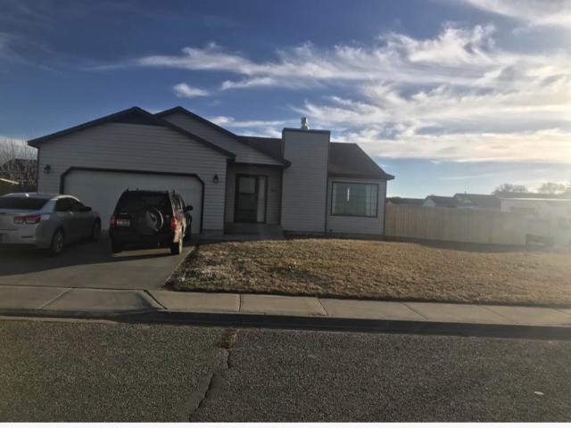 146 El Camino Ave, Twin Falls, ID 83301 (MLS #98680812) :: Zuber Group