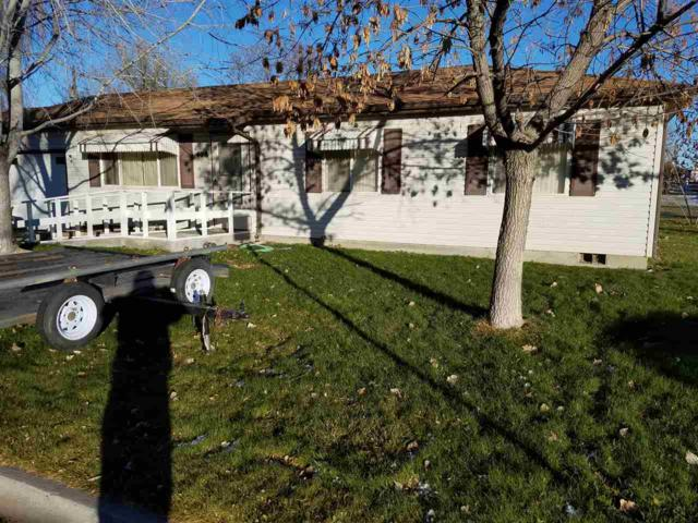 408 Morningside Dr, Twin Falls, ID 83301 (MLS #98680831) :: Jeremy Orton Real Estate Group
