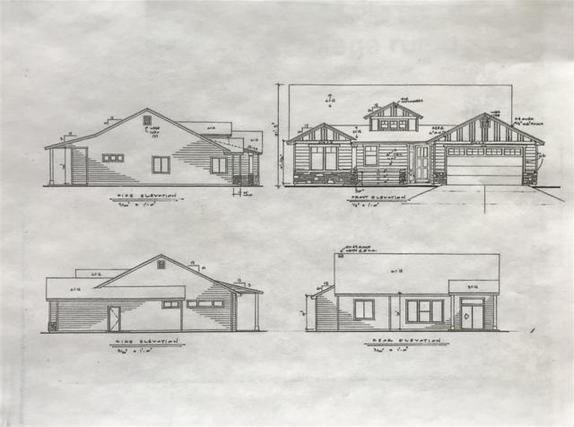 5282 N Borgnine Ave, Meridian, ID 83646 (MLS #98680985) :: Build Idaho