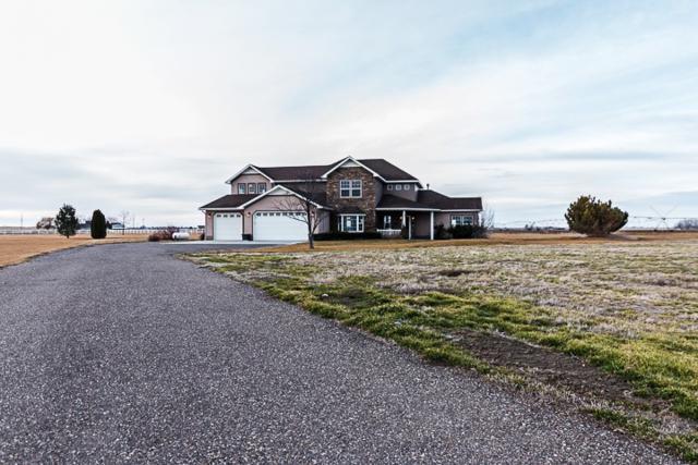 2179 Eagle Crest, Filer, ID 83328 (MLS #98681038) :: Jeremy Orton Real Estate Group