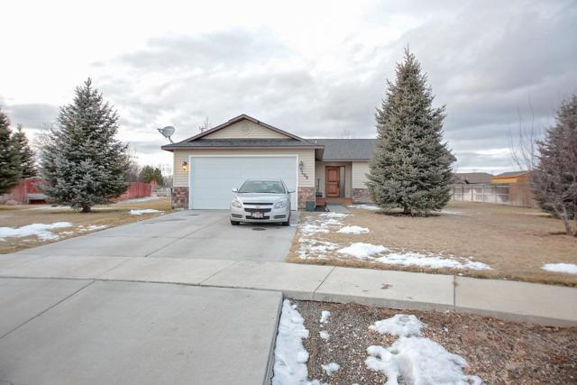109 Horizon Place, Shoshone, ID 83352 (MLS #98681145) :: Juniper Realty Group