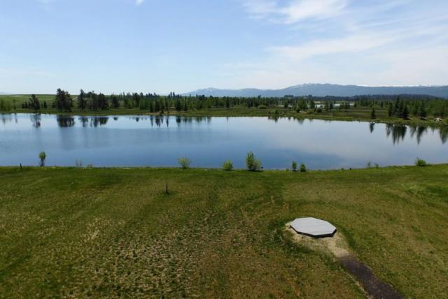 Lot 26 River Ranch Road, Mccall, ID 83638 (MLS #98681367) :: Full Sail Real Estate
