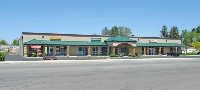 2333 E Addison Avenue, Twin Falls, ID 83301 (MLS #98681417) :: Jeremy Orton Real Estate Group