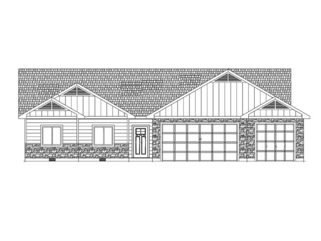 2855 Cedar Drive, Fruitland, ID 83619 (MLS #98681605) :: Jon Gosche Real Estate, LLC
