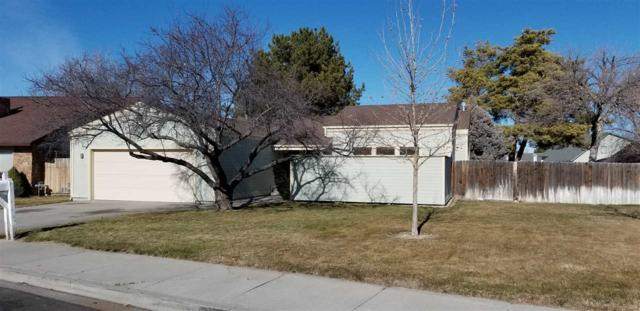 361 Monroe Place, Twin Falls, ID 83301 (MLS #98681614) :: Zuber Group