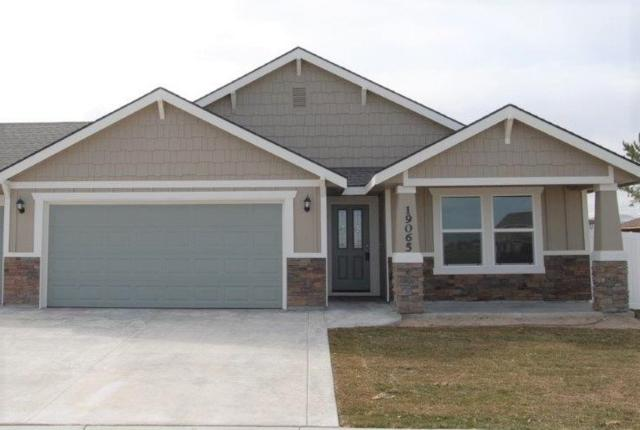 2012 Crossings Ave., Middleton, ID 83644 (MLS #98681699) :: Zuber Group