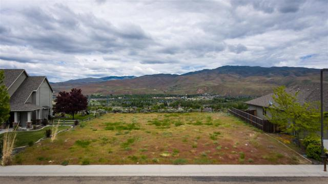 4606 E Flores Court, Boise, ID 83716 (MLS #98681787) :: Juniper Realty Group