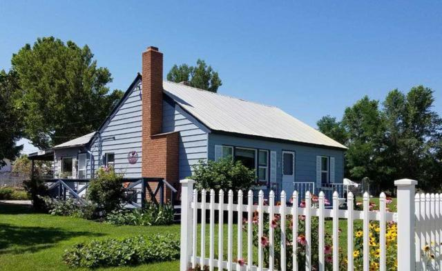 533 S Pacific, Glenns Ferry, ID 83623 (MLS #98681823) :: Boise River Realty