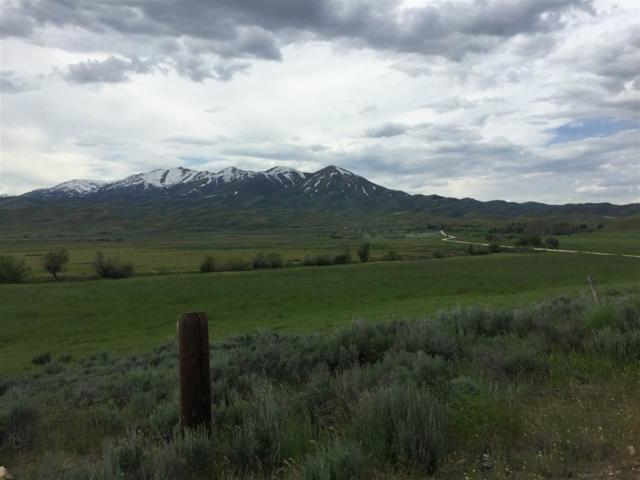 550 West 500 North (Soldier Mtn Ranch & Resort, Fairfield, ID 83327 (MLS #98681924) :: Full Sail Real Estate