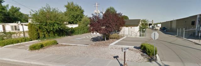 504 E 46th Street, Garden City, ID 83714 (MLS #98681954) :: Juniper Realty Group