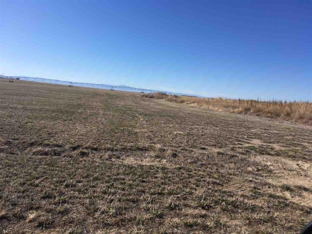 19000 S Cole Rd, Kuna, ID 83634 (MLS #98682019) :: Juniper Realty Group