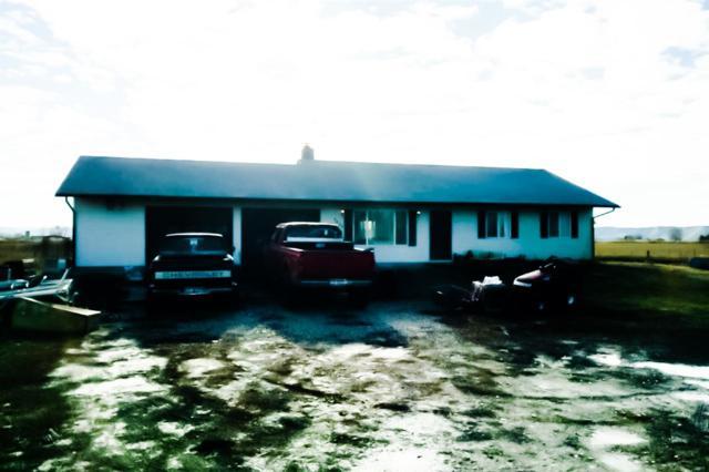 4435 W Idaho Blvd., Emmett, ID 83617 (MLS #98682044) :: Build Idaho