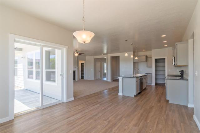 13359 Bloomfield, Caldwell, ID 83607 (MLS #98682125) :: Jon Gosche Real Estate, LLC