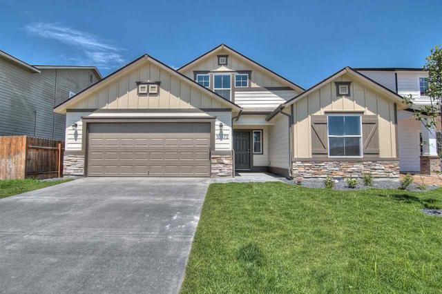 13302 Bloomfield, Caldwell, ID 83607 (MLS #98682131) :: Jon Gosche Real Estate, LLC