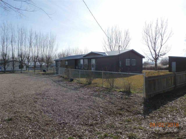 3230 Malheur Drive, Ontario, OR 97914 (MLS #98682150) :: Zuber Group
