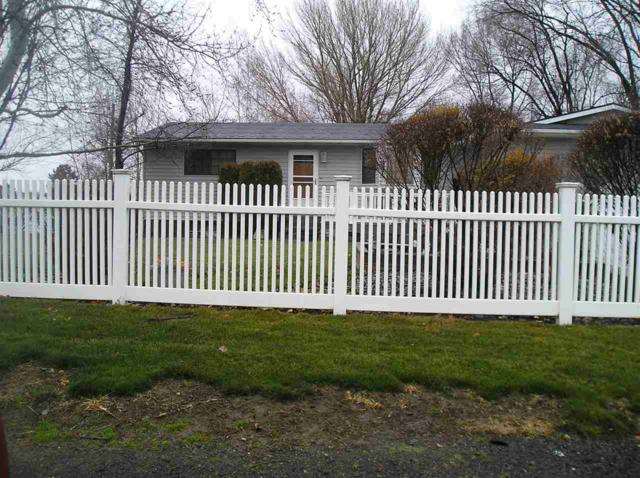 230 W 4th Avenue, Wendell, ID 83355 (MLS #98682160) :: Jeremy Orton Real Estate Group