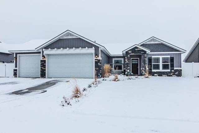 1041 Bell Lane, Kimberly, ID 83341 (MLS #98682302) :: Zuber Group
