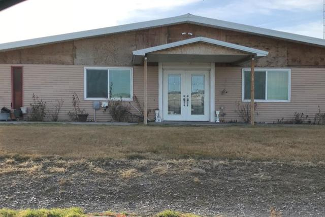 1841 W Main Street, Burley, ID 83318 (MLS #98682313) :: Jeremy Orton Real Estate Group