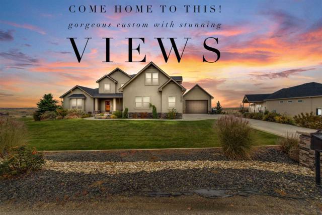 25485 Can Ada Rd, Star, ID 83669 (MLS #98682381) :: Jon Gosche Real Estate, LLC